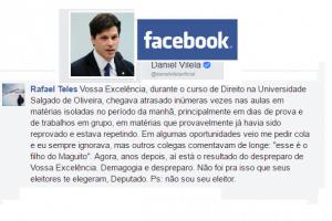 cola-facebook