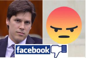 daniel-facebook
